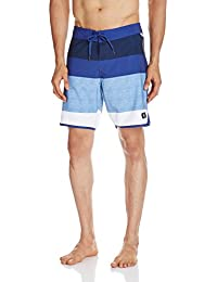 "DC Shoes Advisory 18"" - Boardshort pour homme EDYBS03032"