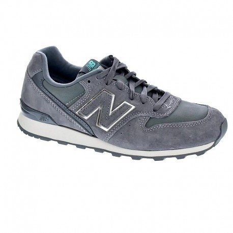 new-balance-996-womens-suede-trainers-grey-white-375-eu