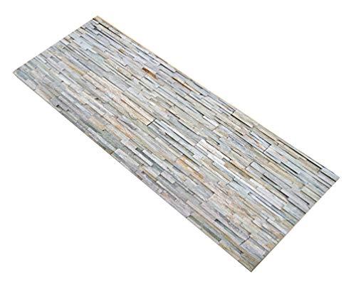 ADLFJGL Schlafzimmer Wohnzimmer Teppich 3D Gedruckter Teppich Küche Badezimmer Matte C Teppiche - Gedruckt Badezimmer-teppiche