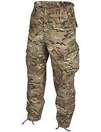 Helikon Tex - Pantalon - Homme Multicolore Camogrom