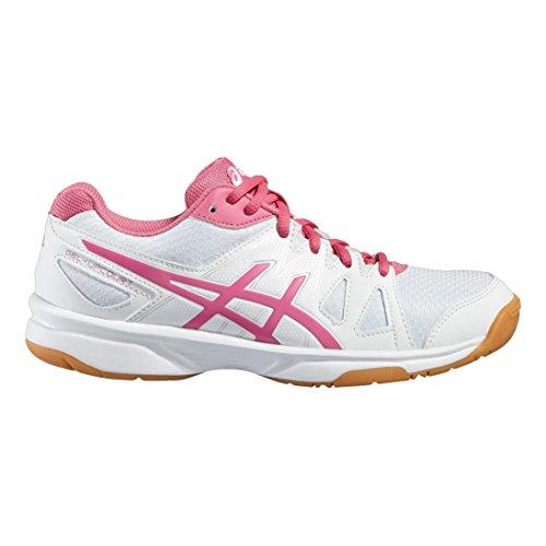 Asics Gel-Upcourt W, Chaussures de Volleyball Femme