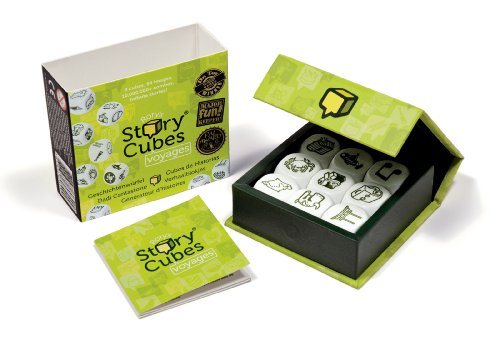 the-creativitiv-hub-603994-rorys-story-cubes-voyages
