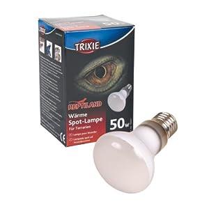 Trixie Basking Spot Lamp