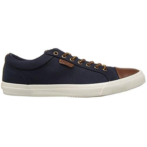 Polo Ralph Lauren Geffrey-sk Fashion Sneaker
