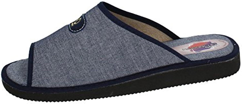 MORANCHEL 2232 Zapatillas MORANCHEL Hombre Zapatillas CASA