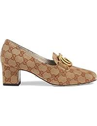 Amazon.es  gucci mujer - Incluir no disponibles  Zapatos y complementos 29d7dca44fc