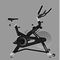 Bodytone Bicicleta Spinning DS-30