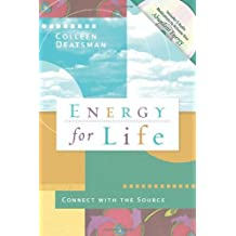 Energy for Life: Connect with the Source