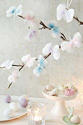 Shopping - Ratgeber 41GI3Co9oxL Frühlingsdeko - Zeigen Sie Freude am Frühling