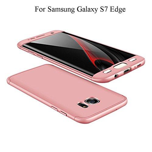 qissy samsung s6 edge case