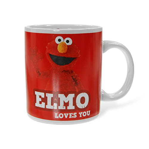 import-anglaissesame-street-boxed-mug-elmo