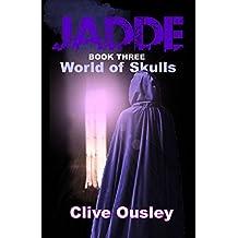 Jadde - World of Skulls