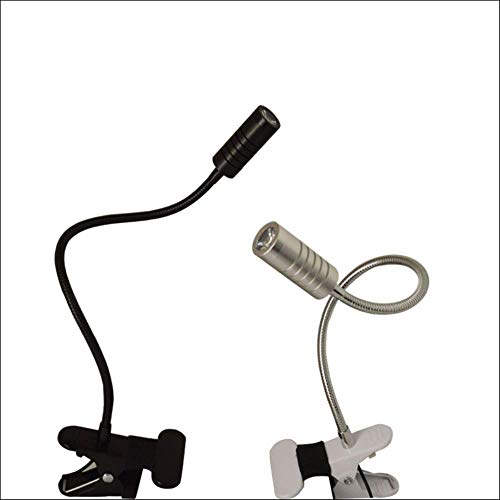 Schlauchlampe LY-LD 3