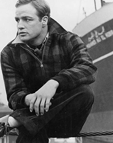 Best Films Memes : On the Waterfront-  Dank memes, Hilarious jokes, Funny and more (English Edition)