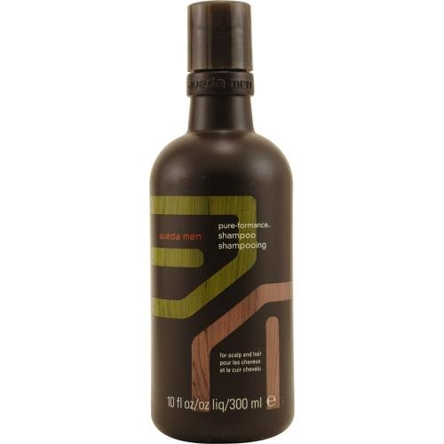 aveda-men-pure-formancetm-shampoo-300ml-4226