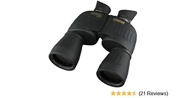 Steiner nighthunter xtreme fernglas amazon kamera