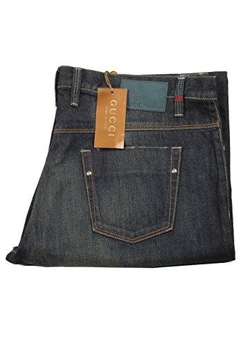 Gucci Jeans Herren