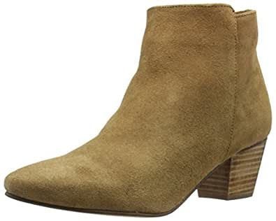 Coconuts by Matisse Women's Margarite Boot, Saddle, 8 M US