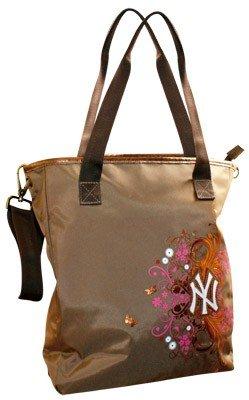 NY YANKEES Shopper,Tasche,Handtasche
