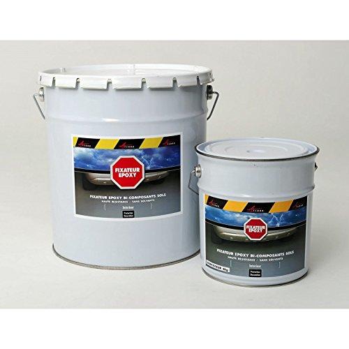 fixateur-epoxy-fixateur-epoxy-primaire-sous-couche-impregnation-mortier-beton-pierre-metaux-bois-ver