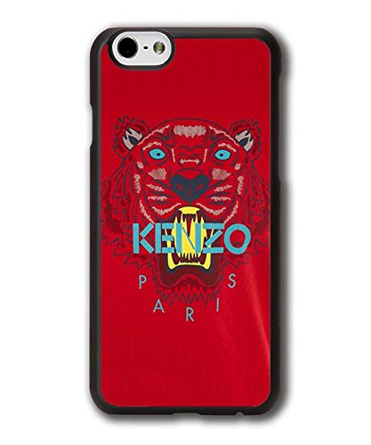 unique-design-apple-iphone-6iphone-6s-47-pollici-custodia-case-cover-kenzo-tiger-brand-logo-original