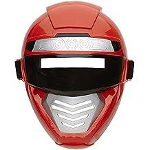 Power Robot Máscara para ...