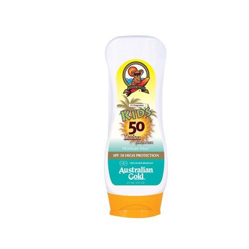 australian-gold-crema-solare-bambini-spf-50-alta-protezione-237-ml