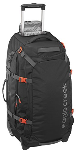eagle-creek-actify-wheeled-duffel-30-koffer-76-cm-900-l-black