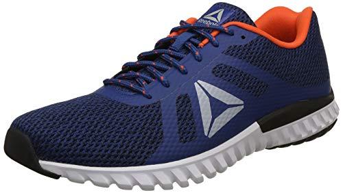 Dash Runner Lp Running Shoe