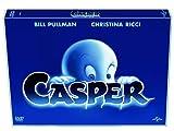 De Caspers - Best Reviews Guide