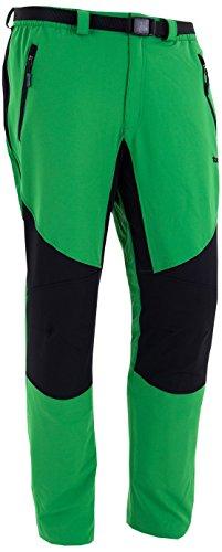 Pantalones de senderismo Izas Carlin