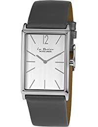 Jacques Lemans - Unisex Watch - LP-126H