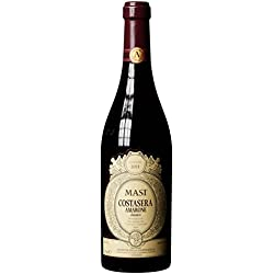 Amarone* Costasera Doc Masi 7510601.1 Vino, Cl 75