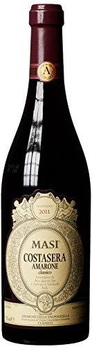 Amarone* Costasera Doc Masi 7510601.1 Vino, Cl