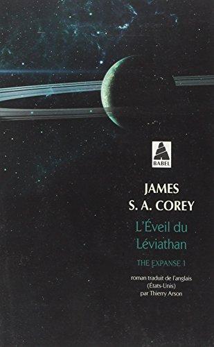 """<a href=""""/node/21145"""">L'éveil du Léviathan</a>"""