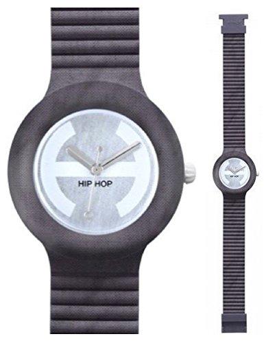 Breil HIP HOP HWU0332