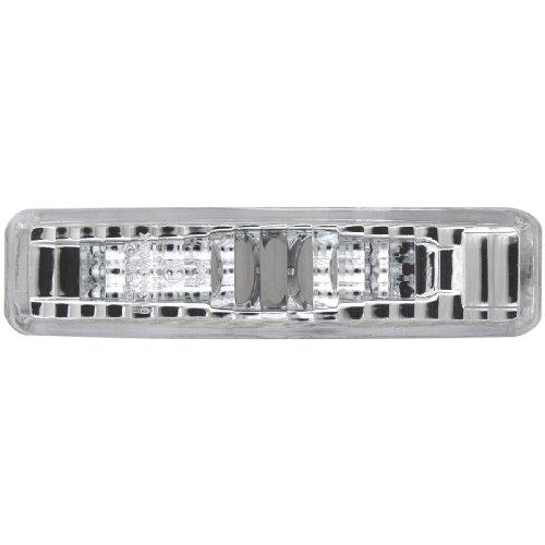 dectane-sb05-side-indicators-bmw-e39-limousine-touring-1995-1999-crystal