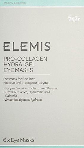 Elemis Pro-Collagen Hydra Maske X 6 (Spa Elemis)