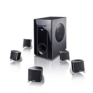 teufel pc surround sound lautsprecher concept e computer zubeh r. Black Bedroom Furniture Sets. Home Design Ideas