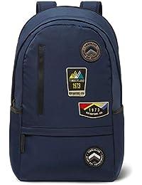 656197bdd3 Timberland Classic Backpack Ferndale, Backpack