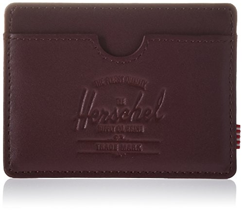 herschel-supply-co-mens-charlie-leather-wine-windsor-wine-textured-leather-one-size