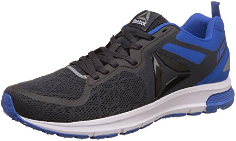 Reebok Bd4710, Zapatillas de Trail Running para Hombre