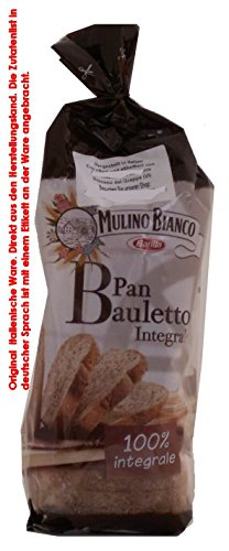 mulino-bianco-pan-bauletto-integrale-4-x-400g-1600g-toastbrot-mit-vollkornmehl