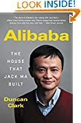 #4: Alibaba: The House That Jack Ma Built