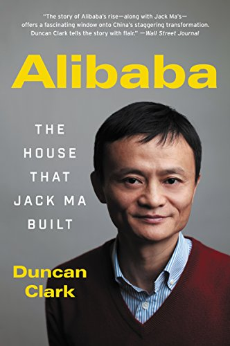 alibaba-the-house-that-jack-ma-built