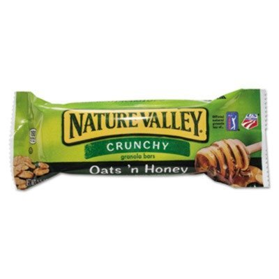 avtsn3353-nature-valley-granola-bars-by-general-mills