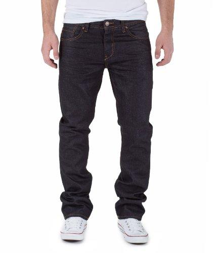 LTB Jeans Herren Straight Leg Jeans Fynn - waterless (2324)