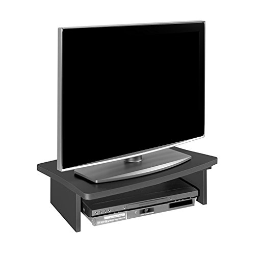 """TV DREHTELLER FÜR LCD/PLASMA BIS 32"""""""