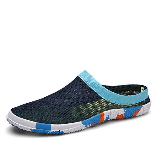 Estate aria pattini/Corrente uomini casual scarpe B
