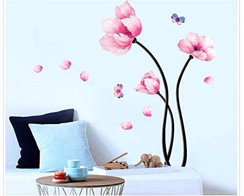 jaysk-wande-aufkleber-verzieren-schlafzimmer-wohnzimmer-tv-wand-poster-sofa-hintergrundflache-wandbi